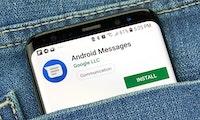 Ende-zu-Ende-Verschlüsselung: Google will gravierenden RCS-Nachteil beseitigen