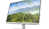 Monitor ohne Kabel: HP kündigt 4K-Wireless-Display an