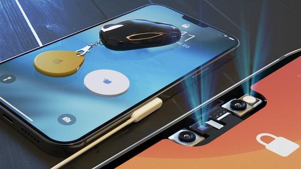 Mehr als iPhone 12 und Apple Silicon: Was Apple im 2. Halbjahr 2020 alles vorstellen könnte