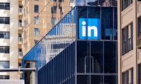 Jobsuche auf Linkedin: Bewerber sollen sich per Video vorstellen