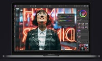 Neue Macbook-Pro-Modelle mit großem Redesign in der zweiten Jahreshälfte erwartet