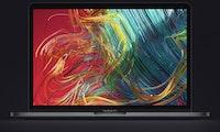 Preiserhöhung für RAM-Upgrade beim Macbook Pro 13