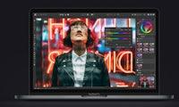 Macbook Pro 13 (2020): Apples neues Notebook mit Magic Keyboard und mehr Speicher