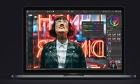 Apple-Event am 10. November: Macbook Air und Pro wechseln zuerst auf ARM-Architektur