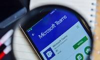 Microsoft bohrt Teams-Messenger auf: Das sind die neuen Features