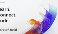 Fluid Framework: Microsoft gibt komponentenbasiertes Dokumentmodell frei