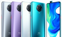 Poco F2 Pro: Xiaomi kündigt High-End-Smartphone für unter 500 Euro an