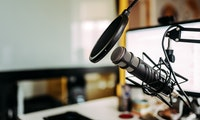 Google gibt Podcastern neues Analyse-Tool an die Hand
