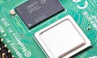 Raspberry Pi 4 gibt es jetzt auch mit 8 Gigabyte Arbeitsspeicher