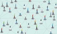 Corona-Apps: PwC und Salesforce liefern Contact Tracing für Unternehmen