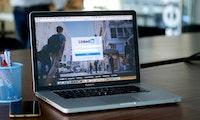 Digitales Networking: Linkedin startet Umfragen und Live Events