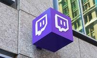 Streamer verärgert: Burger King macht Guerilla-Marketing auf Twitch