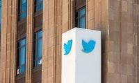 Twitter-Hack: 17-Jähriger als Hauptverdächtiger festgenommen