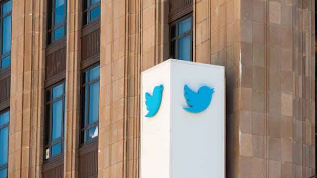 Twitter: Plant das soziale Netzwerk eine kostenpflichtige Version?