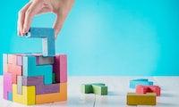 Untools ist eine Werkzeugsammlung für kreatives und strukturiertes Denken
