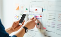 App-Entwicklung: Nein, ihr braucht wahrscheinlich keine künstliche Intelligenz