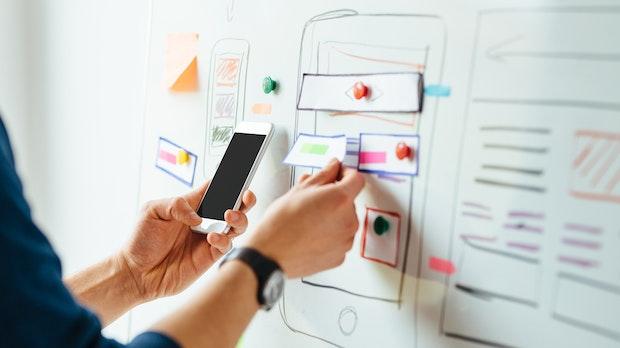 Core Web Vitals: Googles Kennzahlen zur Bewertung der User-Experience erklärt