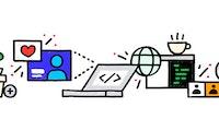 Web.dev Live: Google kündigt dreitägiges Online-Event für Webentwickler an