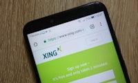Xing-Mutter New Work steigert Umsatz trotz Corona