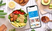 Gute Ernährung, schlechte Ernährung: Yazio-Gründer erklärt, warum Kalorien-Tracking so beliebt ist