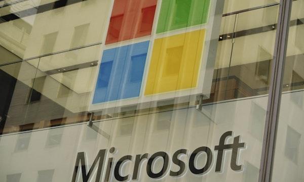 Discord: Microsoft scheitert angeblich mit Übernahmeangebot