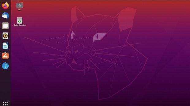Neuer Ärger für Canonical: Ubuntus Snap-Store erzürnt die Open-Source-Gemeinde