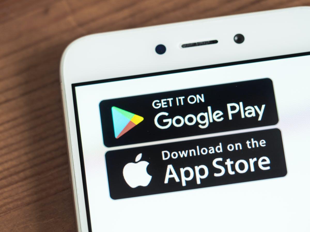 Bwin App Für Android