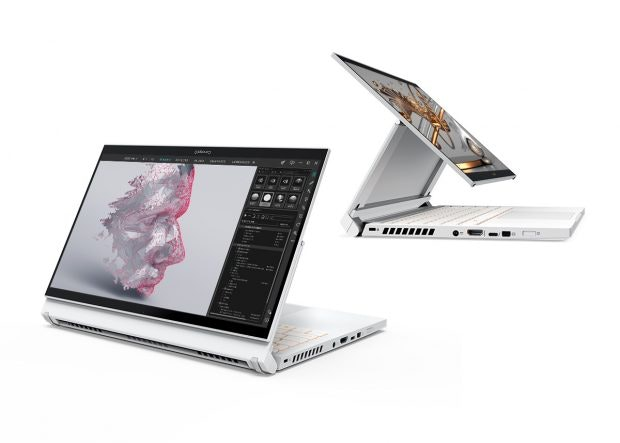 Acer Concept D-3-Ezel