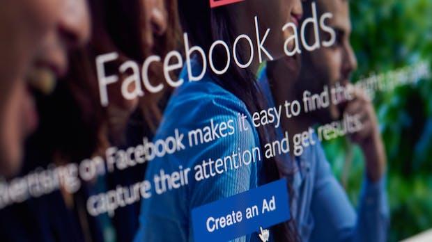 Facebook: Wie mit Werbe-Dollars die Grenzen der Meinungsfreiheit ausdiskutiert werden