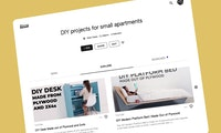"""""""Keen"""": Google bringt neuen Content-Aggregator an den Start"""