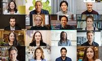 Mit neuem Feature gegen Zoom und Teams: Google Meet unterdrückt jetzt Geräusche