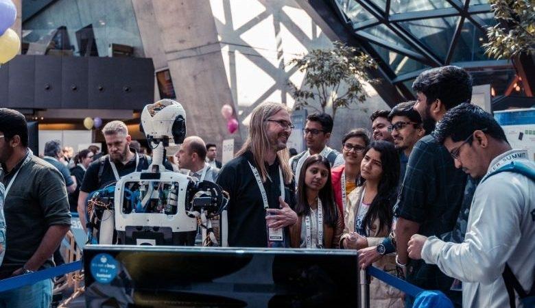 ITCS Online: Digitalfestival und IT-Konferenz