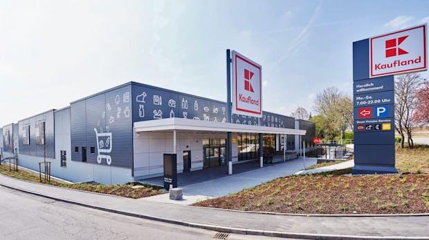 Kaufland übernimmt Reals Onlinemarktplatz: Wachstum in Sicht