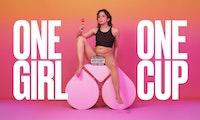 Alles nur geklaut? Plagiatsvorwürfe um provokante Werbung von The Female Company