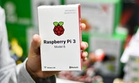 Sicher und werbefrei surfen mit dem Raspberry Pi