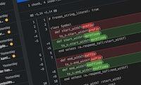 Tower 5: Das kann die neue Version des beliebten Git-Clients