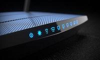 Wi-Fi-6-Router für kleine und große Netzwerke im Überblick