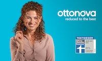 Warum du deine Zähne versichern lassen solltest und was ottonova damit zu tun hat