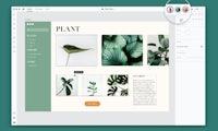 Corona-Update: Adobe stellt Creative Cloud auf Homeoffice-Nutzung um