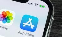 App-Store 2020: Das waren die erfolgreichsten Apps und Spiele für iPhone und iPad