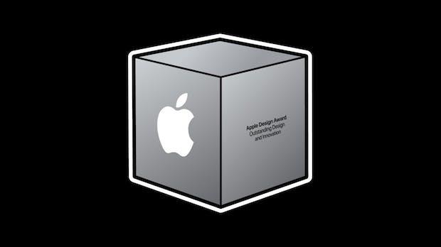 Apple Design Awards 2020: Kreativ-Apps für das iPad sind die großen Gewinner