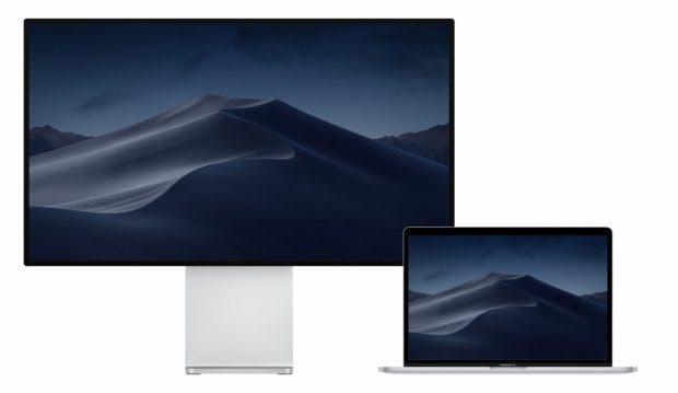 Pro-Display XDR