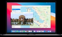 macOS 11.0 Big Sur: Komplett neu gestaltet und ganz nah an iOS