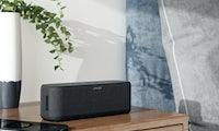 Bluetooth-Lautsprecher im Test: 11 portable Speaker für drinnen und draußen