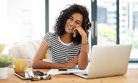 Arbeite doch, wo du willst – was du für Remote Working brauchst