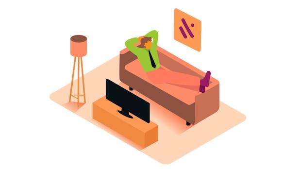 Webdesign-Trend: Diese 15 Dienste bieten dir moderne Character-Illustrationen, ohne dass du selbst zeichnen musst