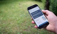 13 Millionen Downloads: Corona-Warn-App auch für viele europäische Nutzer verfügbar