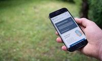 Corona-Warn-App funktioniert auf iPhones ebenso schlecht wie unter Android