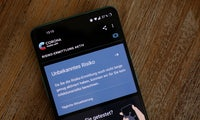 Über 7 Millionen Downloads: Corona-Warn-App startet erfolgreich