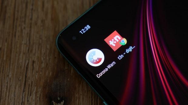 Corona-Warn-App: Welche Android-Smartphones und iPhones sind kompatibel?